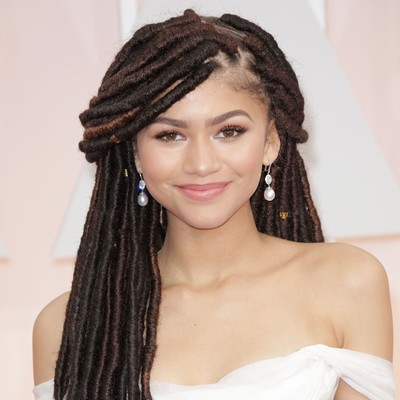 Zendaya:-Let-it-go