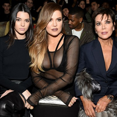 Kardashians-threatened-to-leave-E!