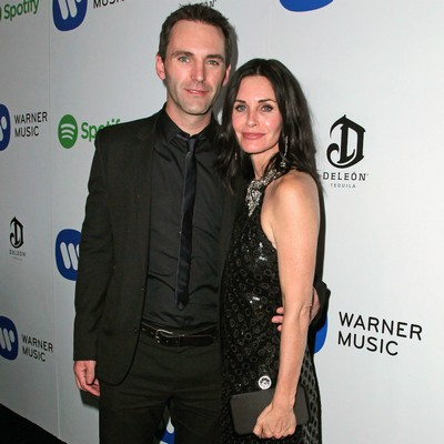 Courteney-Coxs-fears-over-fiance