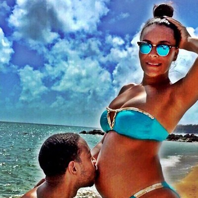 Ludacris-expecting-third-child