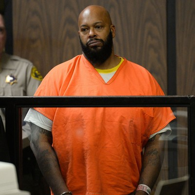 Suge-Knight-hospitalised-for-third-time