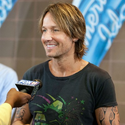 Keith-Urban:-Marriage-is-my-priority
