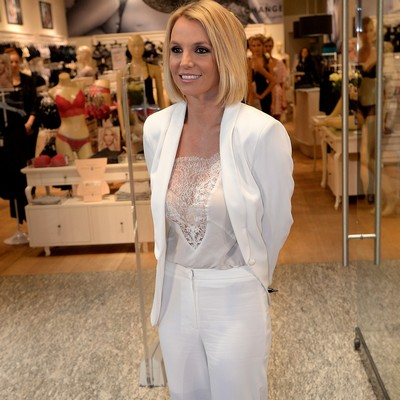 Britney:-Marriage-might-be-on-the-cards!