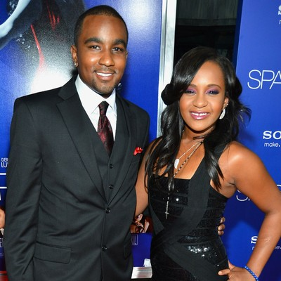 Nick-Gordon:-I-wanna-do-myself-in