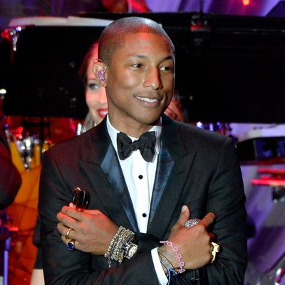 Pharrell:-Ive-learned-so-much-on-The-Voice