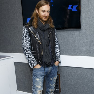 Guetta:-Im-going-crazy-experimental