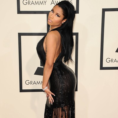 Nicki-Minaj-has-no-time-to-grieve-manager