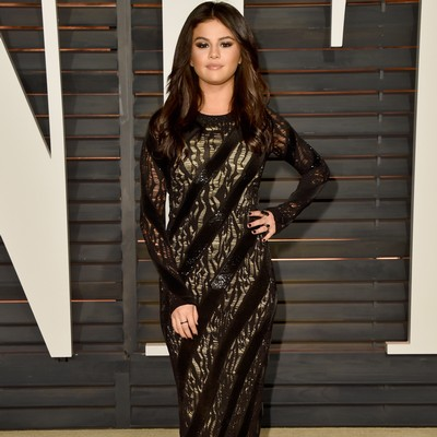 Selena-Gomez:-My-dad-is-a-gentleman