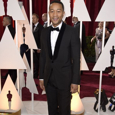 John-Legend:-Distance-doesnt-affect-my-marriage