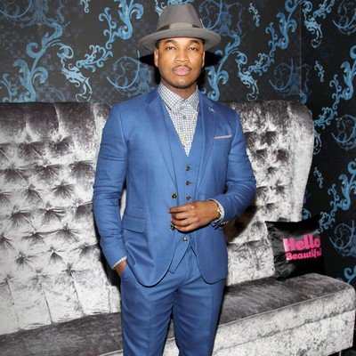 Ne-Yo:-Im-not-done-with-Pitbull