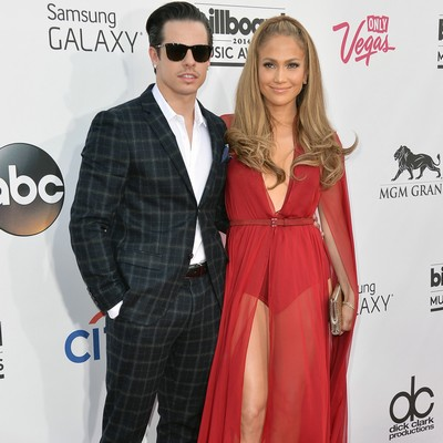 JLo-and-Casper-never-split-up