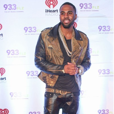 Jason-Derulo:-Im-having-fun-being-single