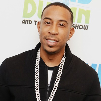 Ludacris:-Biebers-roast-was-inappropriate