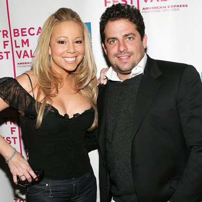 Mariah-Carey-dating-director