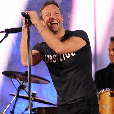 Chris-Martin:-Kate-Hudson-has-perfect-personality