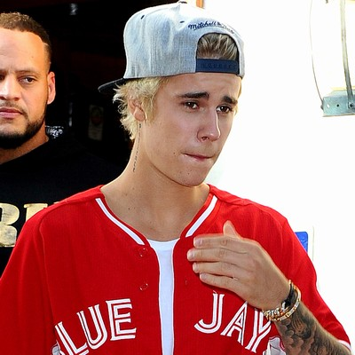 Bieber:-I�m-not-looking-for-a-girlfriend