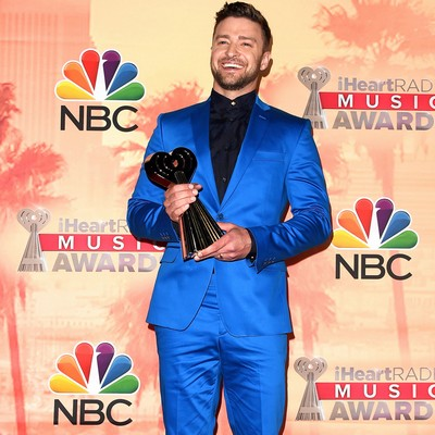 Justin-Timberlake:-Baby-is-the-best