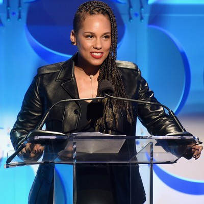 Alicia-Keys:-Tidal-is-groundbreaking