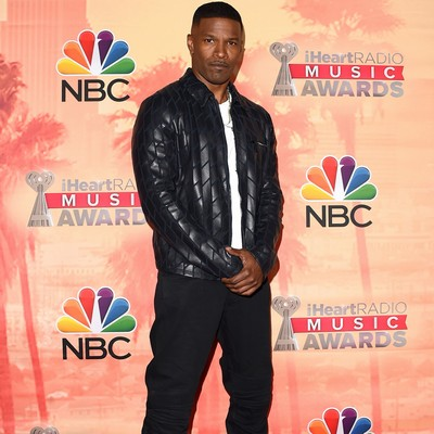 Jamie-Foxx:-Madonna-loves-my-little-girl