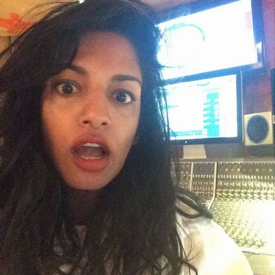 M.I.A.-holed-up-in-studio