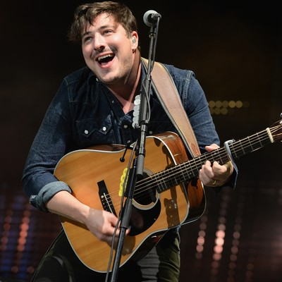 Marcus-Mumford:-Marriage-matured-me