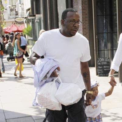 Bobby-Browns-lawyer:-Bobbi-Kristina-has-improved