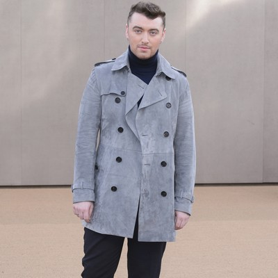 Sam-Smith-nominated-for-Ivor-Novello