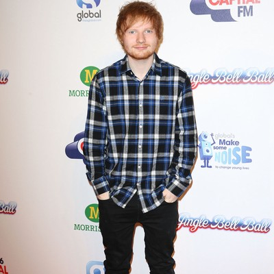 Ed-Sheeran:-Swifts-the-best-wingman!
