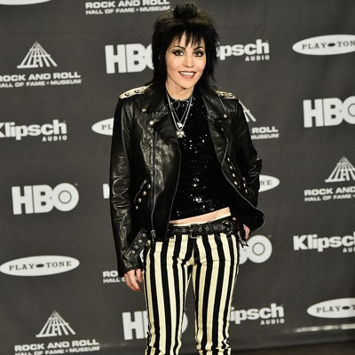 Joan-Jett:-Sexuality-wasnt-on-my-agenda