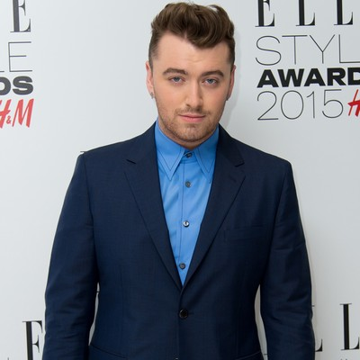 Sam Smith illness forces tour cancellation