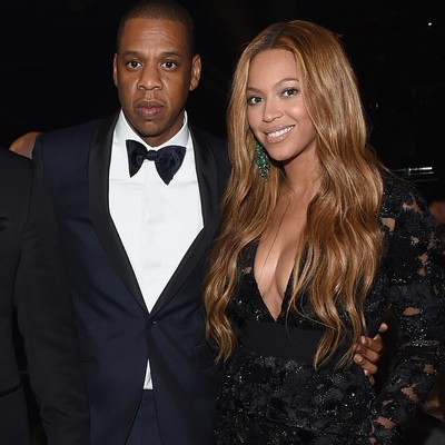 Bey-and-Jays-marriage-is-solid-claims-cousin
