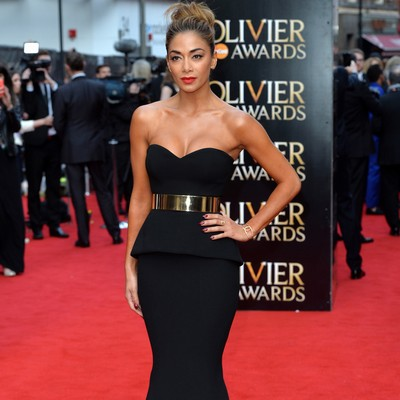 Scherzinger-swaps-numbers-with-Jamie-Campbell-Bower