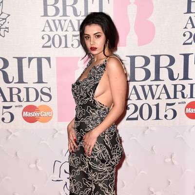 Charli-XCX:-Singers-arent-all-Spears