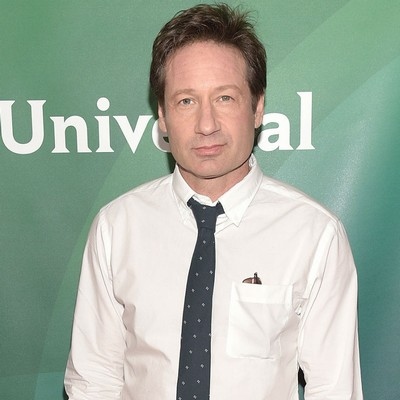 Duchovny:-Im-never-gonna-win-Idol!