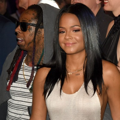 Milian-talks-love-for-Lil-Wayne