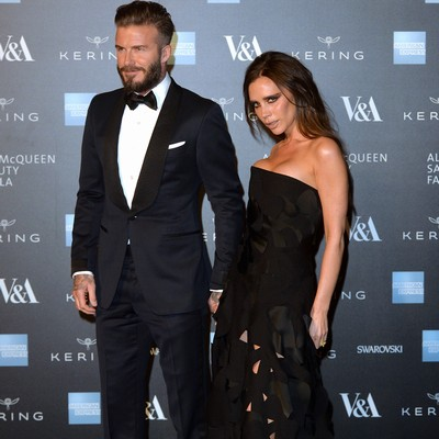 VB-wanted-family-celebration-for-Becks
