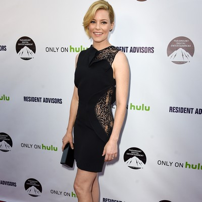 Elizabeth-Banks:-Snoop-is-the-man