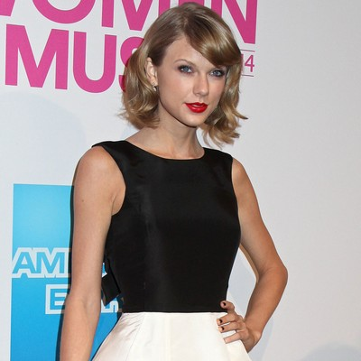 Taylor-Swift-confronts-Calvin-over-women