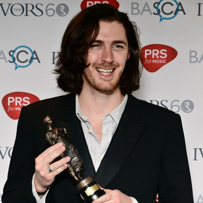 Hozier:-Ivor-Novello-win-is-a-big-deal