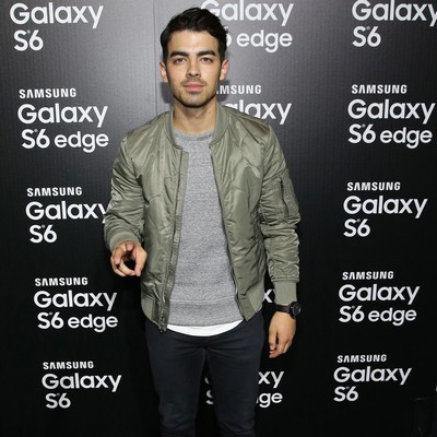 Joe-Jonas:-Im-cool-with-Swift