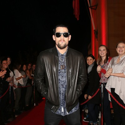 Joel-Madden-seeking-Camerons-help-with-marriage-troubles