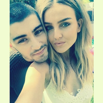 Zayn-and-Perrie:-No-2015-wedding