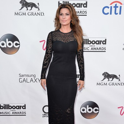 Shania-Twain:-I-thought-Id-never-sing-again