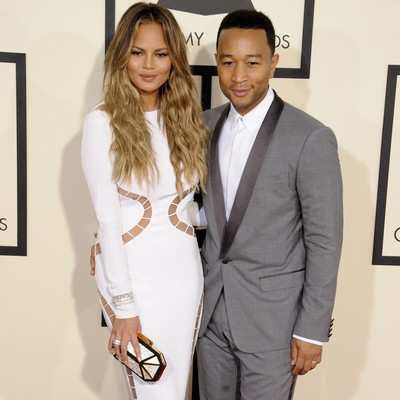 John-Legend-talks-family-dreams