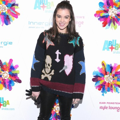 Hailee-Steinfeld:-I-want-to-live-Bad-Blood