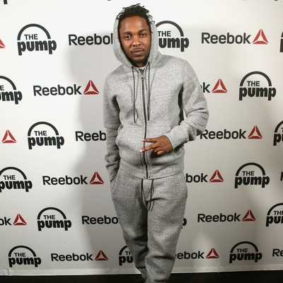 Kendrick-Lamar:-Vulnerability-is-tough
