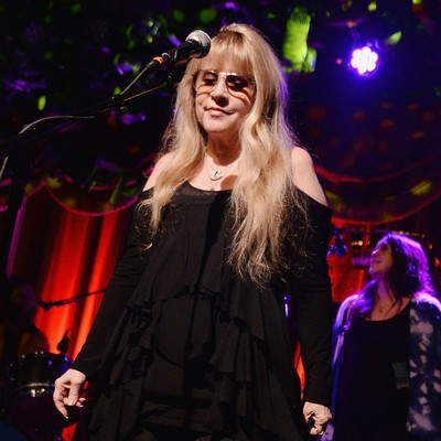 Stevie-Nicks:-Bands-need-women