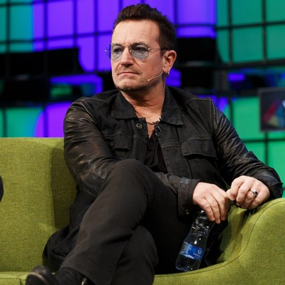 U2-mourn-death-of-tour-manager