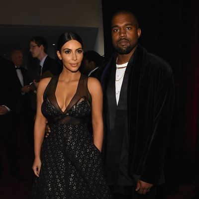 Kim-and-Kanye-exploring-adoption