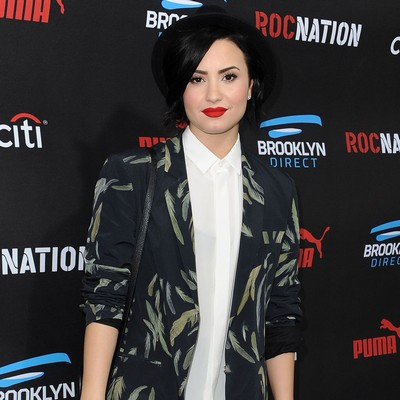 Demi-Lovato:-Speak-up-for-mental-health
